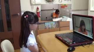 日本人の子供たちがフォニックスを学習する場合、理想はすでに500ケ以上...