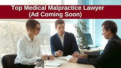 Top medical malpractice lawyer DeLand FL-(Ad coming soon)| Walter Bell Marketing Firm