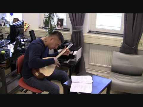X-CONS Haninge Ordförande Dennis Aksay SAZ Musik