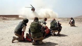 تركيا والسعودية تدخلان الحرب البرية قريباً لمواجهة الروس والنظام في سوريا-تفاصيل