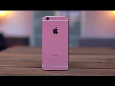 The iphone 5s is a smartphone that was designed and marketed by apple inc. Part of the. The gold edition of the iphone 5s was discontinued on september 9, 2015, when apple revealed the iphone 6s and iphone 6s plus. The iphone 5s was. Jump up ^