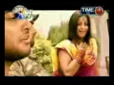 Tere Piche Ro Ro Ke Mar Jaungi Main Punjabi Song Mp3 Downloadmp3