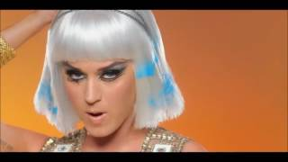 Katy Perry - Dark House GissiRemix 2014 Vremix VJAdrian