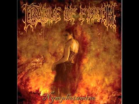 Gabrielle - Cradle of Filth