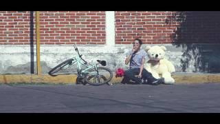 Conmigo The Broken Flowers Project ft. Camilo VII (Video No Oficial)