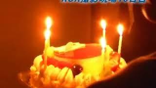 特定非営利活動法人AOAが制作する映画「ほころび(仮)」の現場から...