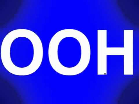 Dubstep Lyrics: Doctor P - Sweet Shop Friction vs Camo  Krooked Remix