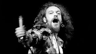 Locomotive Breath by Jethro Tull