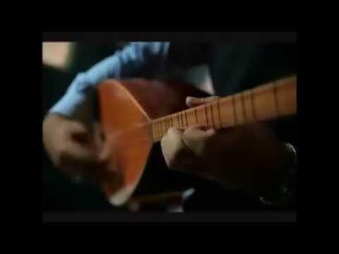 Karaoke THM - Kırmızı Buğday (Manisa Türküleri/1)