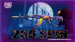 Jack O Lantern AKM | $13 000 SPINS | ახალი AKM მეორასე სპინამდე გაისროლაააააააააა ✌