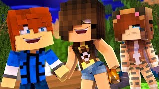 Minecraft Recess - RYAN