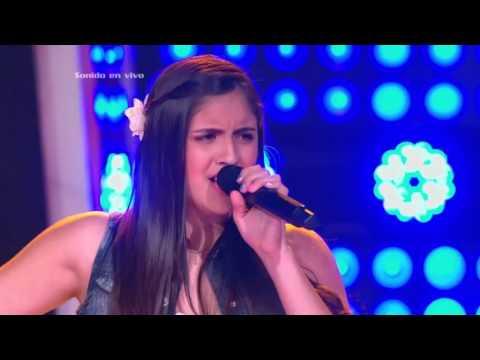 María Fernanda, Mía, Gabriella – LVK Col – Súper Batallas – Cap 35 – T2