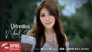 Via Vallen - Nikah Siri - Official Music Video