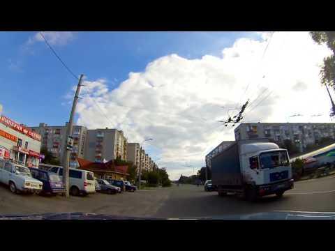 знакомства для взрослых северодонецк
