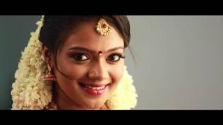 Renjini & Vineeth Highlights