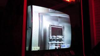 Maximum Force Arcade play through