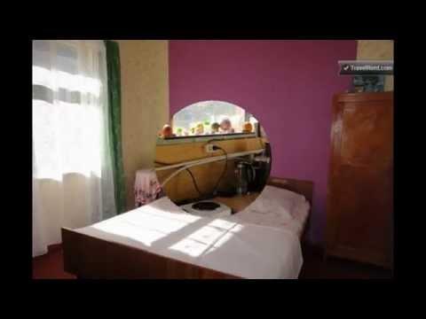 Снять жилье в Абхазии Гагра частный дом Аренда Отдых