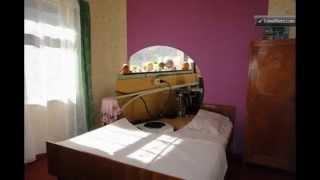 видео Квартира в Гагре в аренду, снять квартиру в Старой Гагре