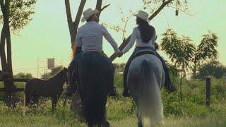 El Komander - Mujer Enamorada (Video Oficial)