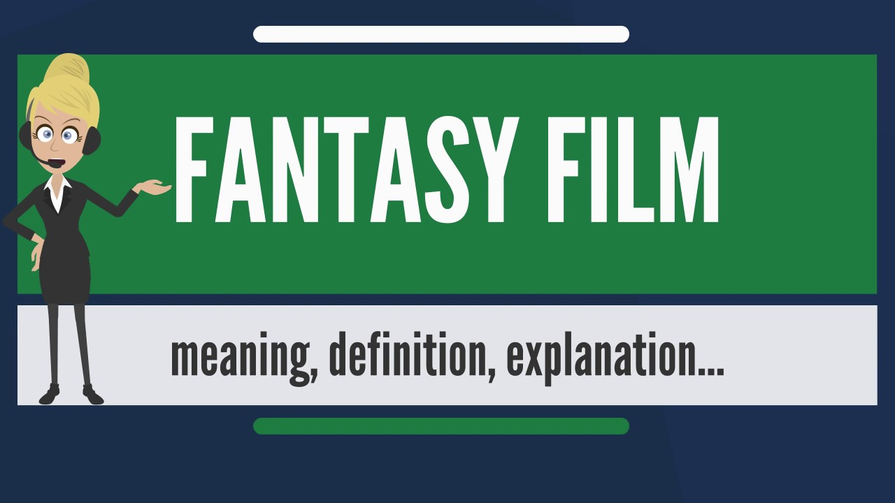 What is fantasy 4