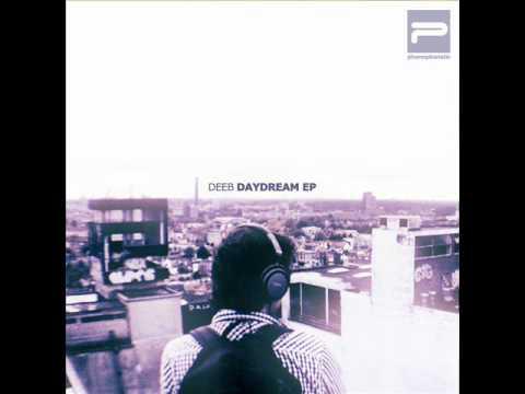 deeB - Daydream