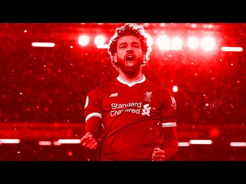 LIVERPOOL CLINCHES TOP 4!!!! MOHAMED SALAH BREAKS THE PREMIER LEAGUE GOAL RECORD!!!!