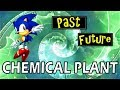Download Sonic the Hedgehog 2 - Chemical Plant Zone [Past, Present, and Future Remix]