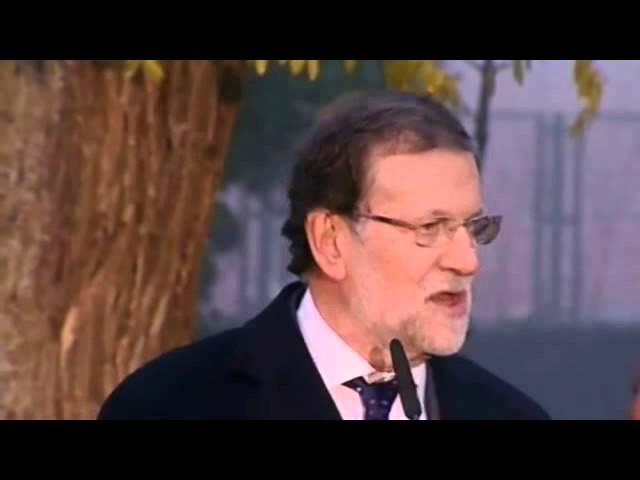 Las 30 Frases De Mariano Rajoy Más Surrealistas