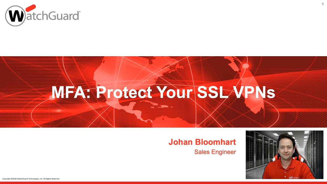 Watchguard Ssl Vpn Client Windows 10