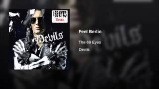 Feel Berlin