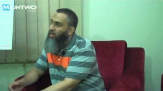 Kamran Sultan Nlp Session At Supertec Part 1/2