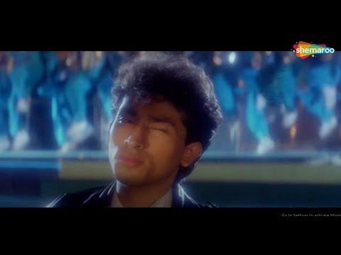 Download Raja Ki Aayegi Baraat (1996)   Love Bird   Rani Mukerji   Shadaab Khan   Popular Hindi Songs