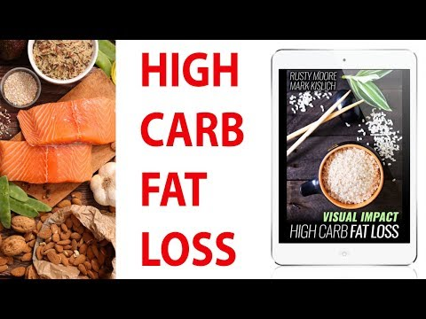 high-carb-fat-loss-review-–-don't-buy-it-until-you-see-this!
