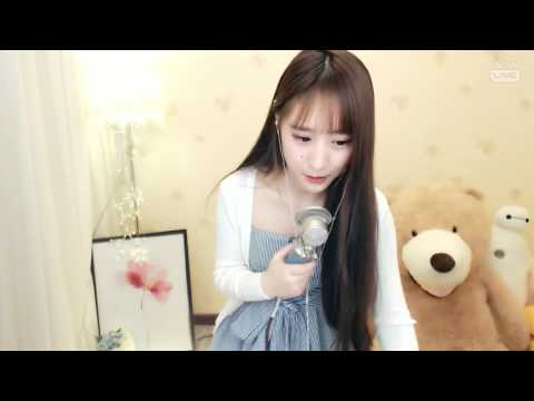YY 24672【好声音初夏】2017年4月16日07:3850