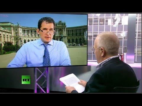 On Contact: Julian Assange w/UN Special Rapporteur on Torture