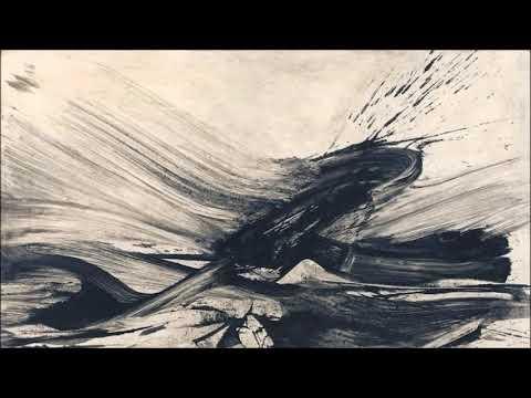 Giselher Klebe (1925-2009): Symphony no. 2 op. 16 (1952-1953)