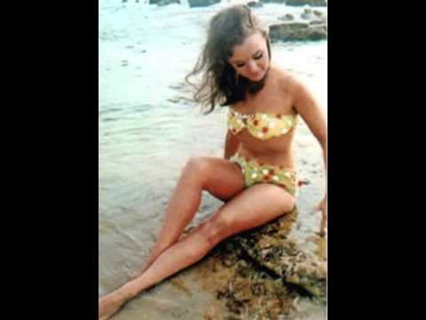 'Gilligan's Island' actress Dawn Wells writes on values ...