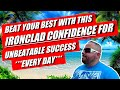 How to BUILD Confidence Everyday | The Secret to Self Confidence