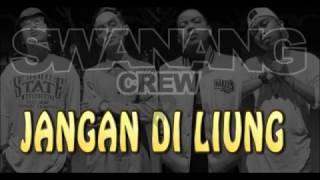 Download Video Swanang Crew   Tatamba Kampung Official Video Lyric MP3 3GP MP4