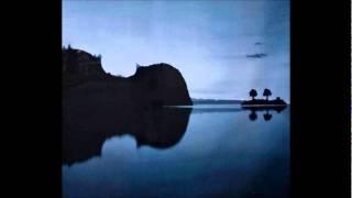 Olafur Arnalds - Undan Hulu - The Cello Song