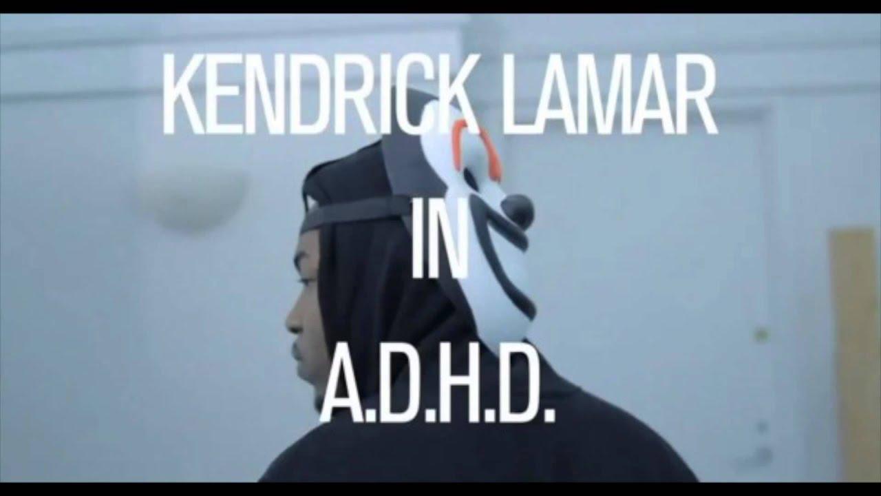 Kendrick lamar a d h d clean w download link youtube - Download kendrick lamar swimming pools ...