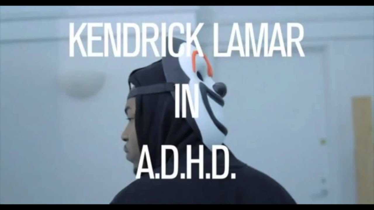 Kendrick lamar a d h d clean w download link youtube - Kendrick lamar swimming pools mp3 ...