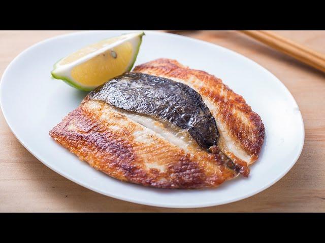 【楊桃美食網-宅配商品】魚片料理輕鬆做