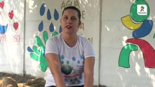 Baixar AGRINHO REGIONAL NORTE- LUIZ ALVES E SÃO MIGUEL DO ARAGUAIA
