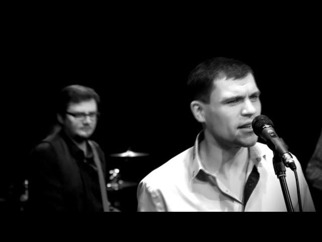 Николай Садовый - Оркестр перестал играть