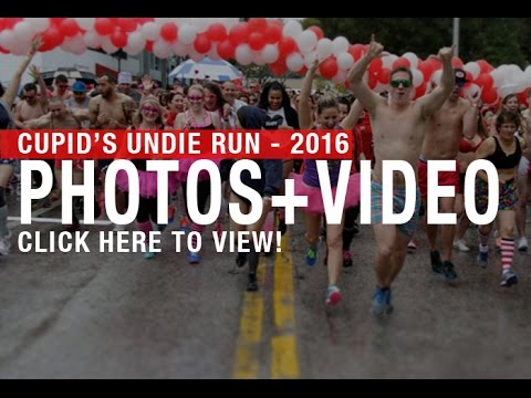 10 running events that are strange and awesome at the same time