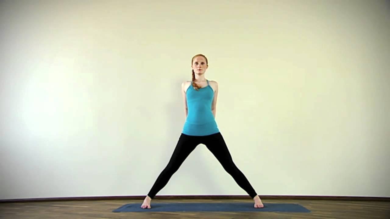 Beweglichkeit - Fakten, Mythen und Erfahrungen