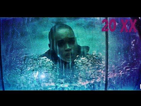 КРУТЫЕ ФИЛЬМЫ ВЫШЛИ В HD КАЧЕСТВЕ С 20 СЕНТЯБРЯ ПО 01 ОКТЯБРЯ 2019 ГОДА - Видео онлайн