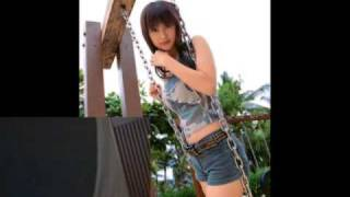 A Tribute To Actress/Model and talented singer Ayaka Komatsu Note: ...