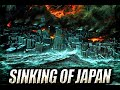 Japan is Sinking MORE & Expected to sink MORE Fukushima update 12/17/12